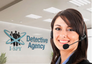 Private Detective Burton on Trent